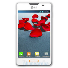Unlock LG Optimus L4 II – Free Unlock Codes