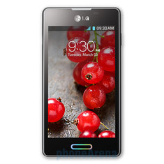 Unlock LG Optimus L5 II – Free Unlock Codes