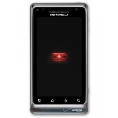 Unlock Motorola Droid 2 Global – Free Unlock Codes