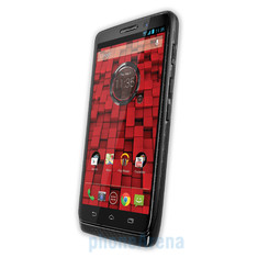 Unlock Motorola Droid Mini – Free Unlock Codes