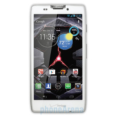 Unlock Motorola Droid Razr HD – Free Unlock Codes