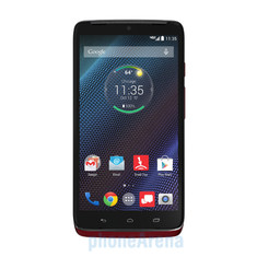 Unlock Motorola Droid Turbo – Free Unlock Codes