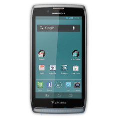 Unlock Motorola Electrify 2 – Free Unlock Codes