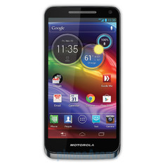 Unlock Motorola Electrify M – Free Unlock Codes