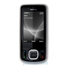 Unlock Nokia 6260 Slide – Free Unlock Codes