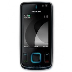 Unlock Nokia 6600 Slide – Free Unlock Codes