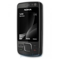 Unlock Nokia 6600i Slide – Free Unlock Codes