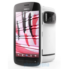 Unlock Nokia 808 PureView – Free Unlock Codes