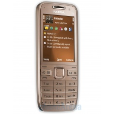Unlock Nokia E52 US – Free Unlock Codes