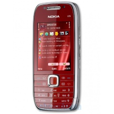 Unlock Nokia E75 US – Free Unlock Codes