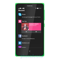Unlock Nokia X Plus – Free Unlock Codes