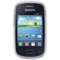 Unlock Samsung Galaxy Star – Free Unlock Codes
