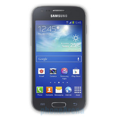 Unlock Samsung Galaxy Ace 3 – Free Unlock Codes
