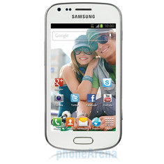 Unlock Samsung Galaxy Ace II X – Free Unlock Codes