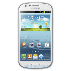 Unlock Samsung Galaxy Express – Free Unlock Codes