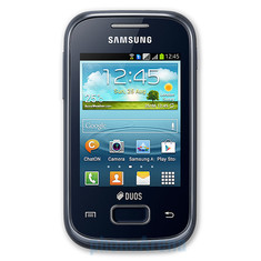 Unlock Samsung Galaxy Pocket Plus – Free Unlock Codes