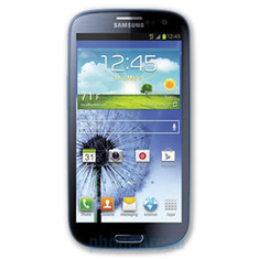 Unlock Samsung Galaxy S III Cricket – Free Unlock Codes