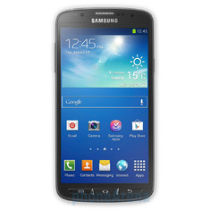 Unlock Samsung Galaxy S4 Active – Free Unlock Codes