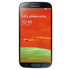 Unlock Samsung Galaxy S4 Value Edition – Free Unlock Codes