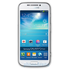 Unlock Samsung Galaxy S4 Zoom – Free Unlock Codes