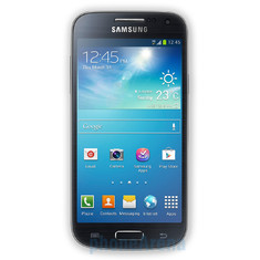 Unlock Samsung Galaxy S4 Mini – Free Unlock Codes