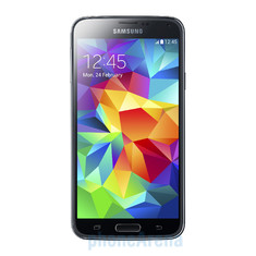 Unlock Samsung Galaxy S5 Plus – Free Unlock Codes