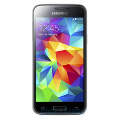 Unlock Samsung Galaxy S5 Mini – Free Unlock Codes