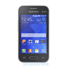 Unlock Samsung Galaxy Star 2 – Free Unlock Codes