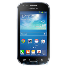 Unlock Samsung Galaxy Trend Plus – Free Unlock Codes