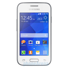 Unlock Samsung Galaxy Young 2 – Free Unlock Codes