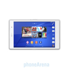 Unlock Sony Xperia Z3 Tablet Compact – Free Unlock Codes