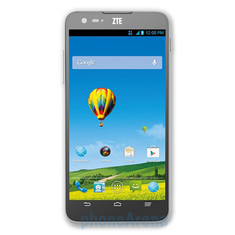 Unlock ZTE Grand S Flex – Free Unlock Codes