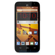 Unlock ZTE Speed – Free Unlock Codes