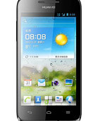huawei ascend g300d