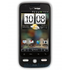 Unlock HTC Droid Eris – Free Unlock Codes
