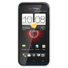 Unlock HTC Droid Incredible 4G – Free Unlock Codes