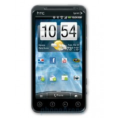 Unlock HTC Evo 3D – Free Unlock Codes