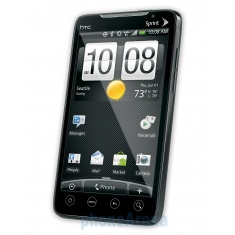 Unlock HTC Evo 4G – Free Unlock Codes
