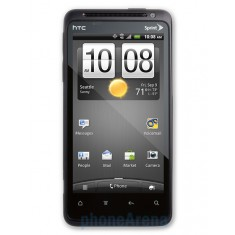 Unlock HTC Evo Design 4G – Free Unlock Codes