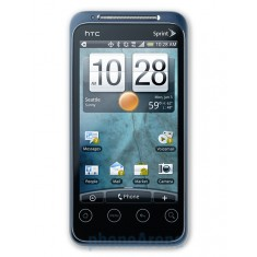 Unlock HTC Evo Shift 4G – Free Unlock Codes