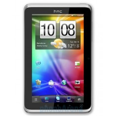 Unlock HTC Flyer – Free Unlock Codes