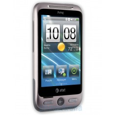 Unlock HTC Freestyle – Free Unlock Codes