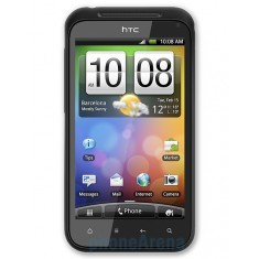 Unlock HTC Incredible S – Free Unlock Codes