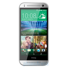 Unlock HTC One Mini 2 – Free Unlock Codes