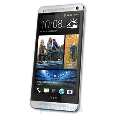 Unlock HTC One – Free Unlock Codes