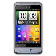 Unlock HTC Salsa – Free Unlock Codes