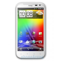 Unlock HTC Sensation XL – Free Unlock Codes