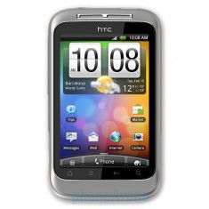 Unlock HTC Wildfire S – Free Unlock Codes