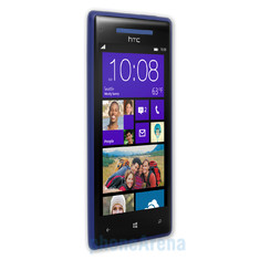 Unlock HTC Windows Phone 8X – Free Unlock Codes