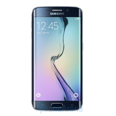 Unlock Samsung Galaxy S6 Edge – Free Unlock Codes